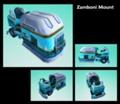 Zambooni2