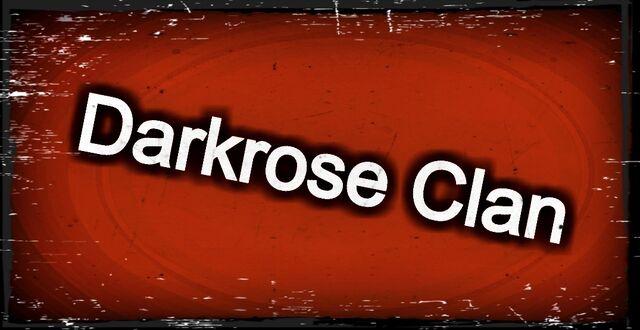 File:Darkrose Clan banner.jpg