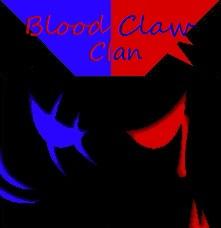 File:Clan symbol.jpg