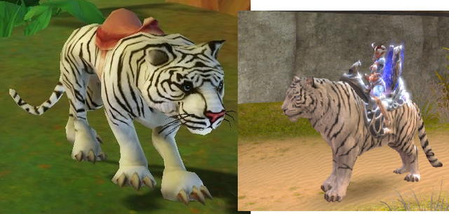 File:Freerealms and tera pic 3.png