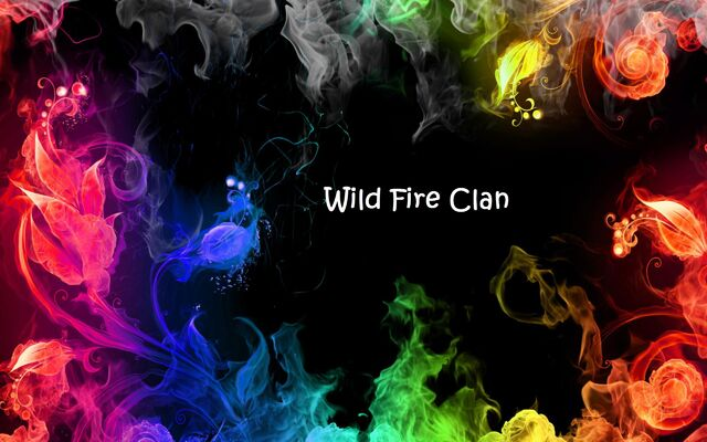File:Wild Fire clan.jpg