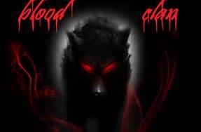 Bloodclann