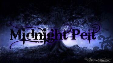 Midnight Pelt