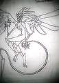 Thumbnail for version as of 00:15, September 27, 2013