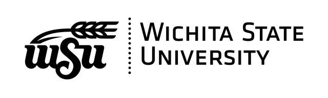 File:Wsu logo horizontal black rgb.jpg