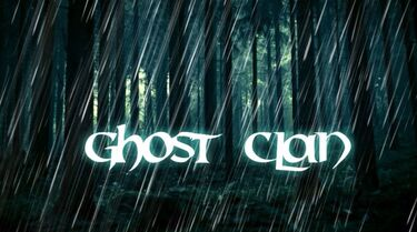 Ghost Clan