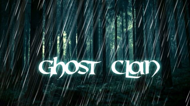 File:Ghost Clan.jpg