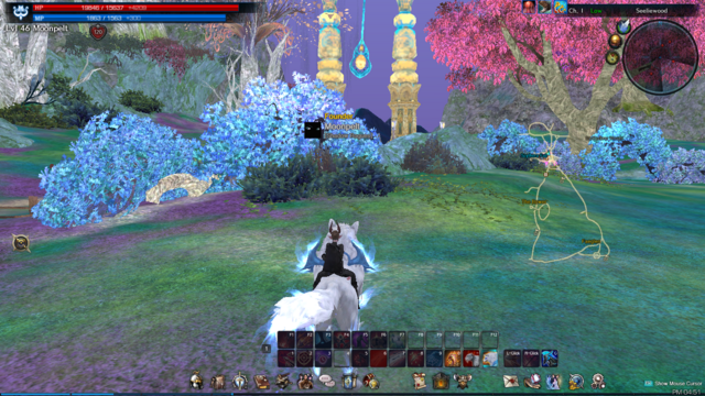 File:TERA ScreenShot 20160115 165148.png