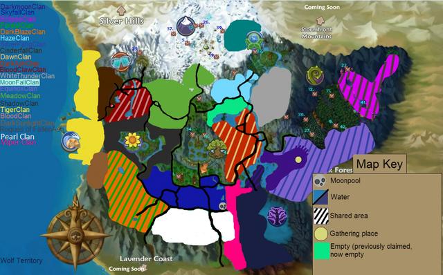 File:Clanterritorymap.png