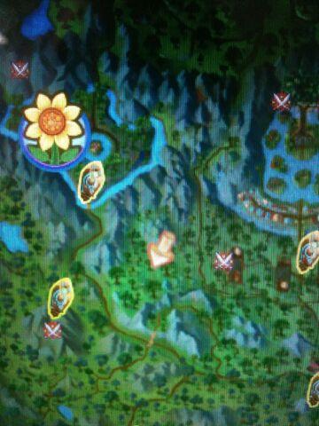 File:Territory Shadowzz Clan.jpg