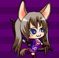 File:Moonpelt as an elin.png
