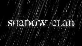 Shadow Clan