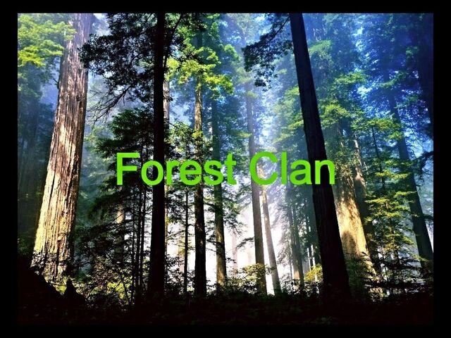 File:Forest clan version 2.jpg