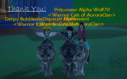 File:Thank you from auroraclan.png