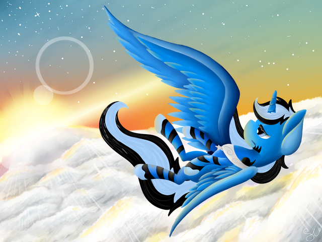 File:Descend by starcasteclipse-db1vd4q.png