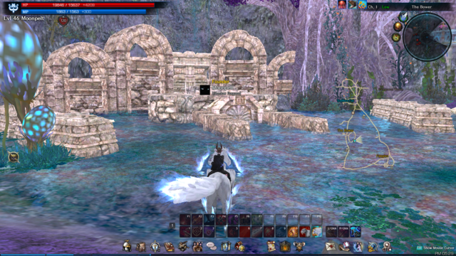 File:TERA ScreenShot 20160115 172925.png