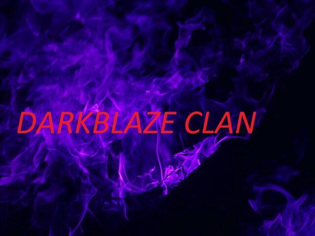 File:Purple Flames .jpg
