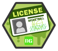 DG license.png