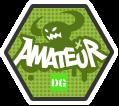 File:Amateur DG.png