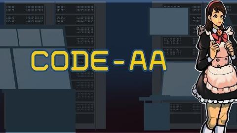 Team Prototype Code AA