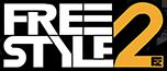 Freestyle2 Wikia