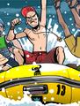 Summer rafting 2.png