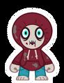Zombie hood.png