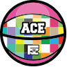 File:Aceball.png