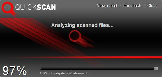 File:BitDefender's QuickScan.jpg