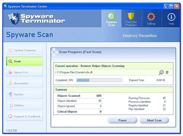 File:Spyware Terminator.jpg