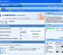 Lists of freeware firewalls