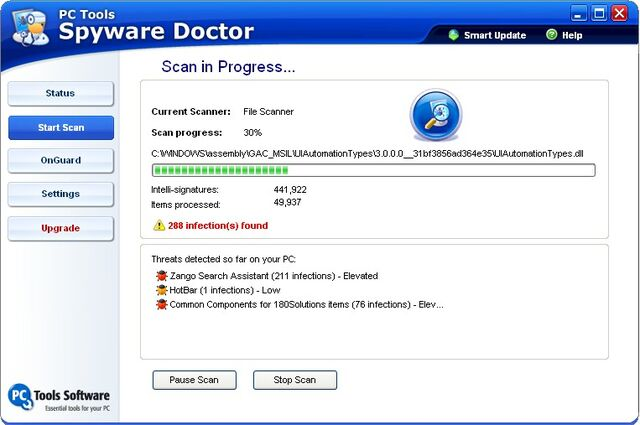 File:Spywaredoctor.jpg