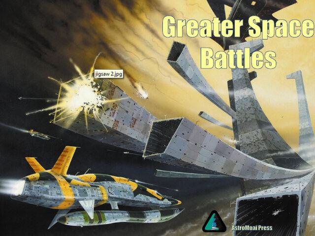 File:Greater Space Battles.jpg