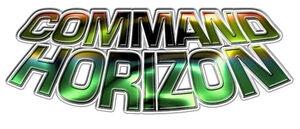 Command Horizon