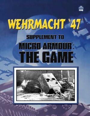Wehrmacht47