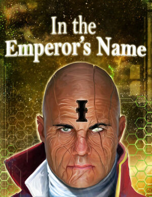 In the Emporer's Name