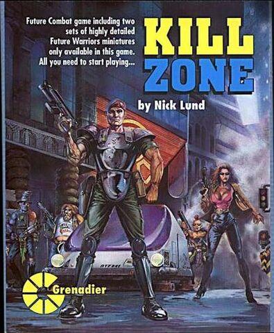 File:Killzone.jpg