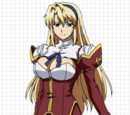 Satellizer El.Bridget