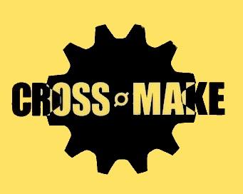 File:CrossMake-title.jpg