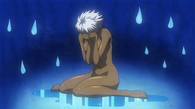 File:Freezing OVA 2 - Banyak Rahasia! Kunjungan Pertama!.mkv snapshot 01.19 -2011.06.04 04.01.40-.jpg