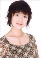 File:Seiyuu-能登麻美子-NotoMamiko.jpg