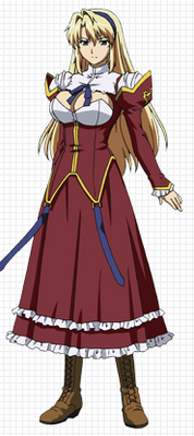 Satellizer L. B.