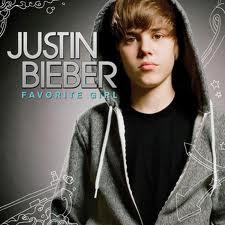 File:Justin.jpg