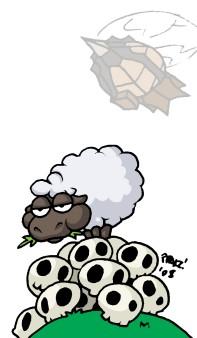 File:H-Sheep.jpg