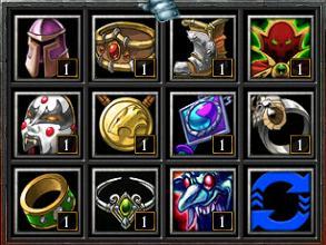 File:Armorshop.jpg