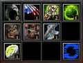 Thumbnail for version as of 20:26, September 20, 2008