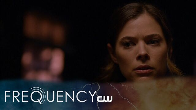 File:Frequency S1 E1.jpg