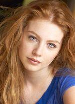 Shayna Rose