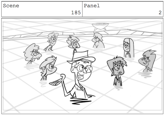 File:Fresh Beat Band of Spies Nickelodeon Production Art Reed Storyboard.png