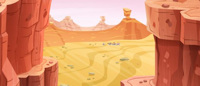 File:FBBOS Desert.png